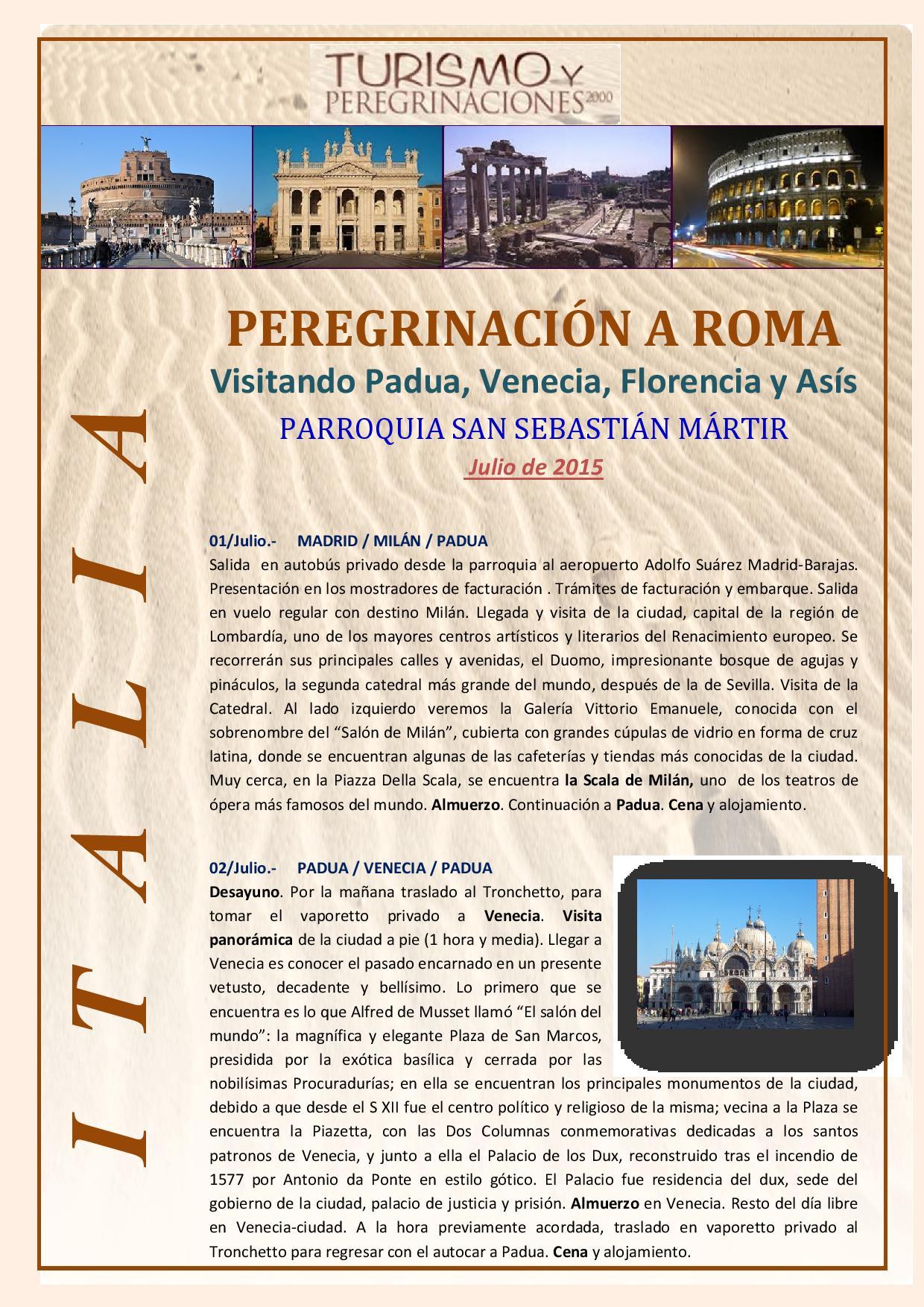 ROMA_FLORENCIA_ASÍS_S._SEBASTIAN_2015-page-001