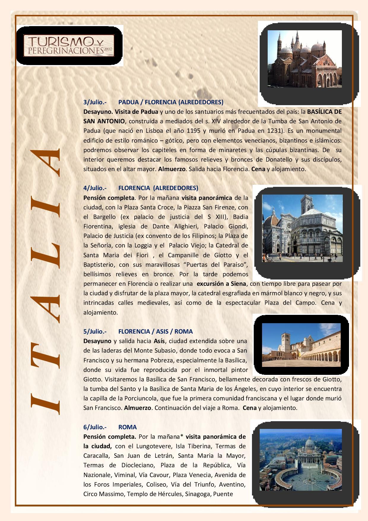 ROMA_FLORENCIA_ASÍS_S._SEBASTIAN_2015-page-002