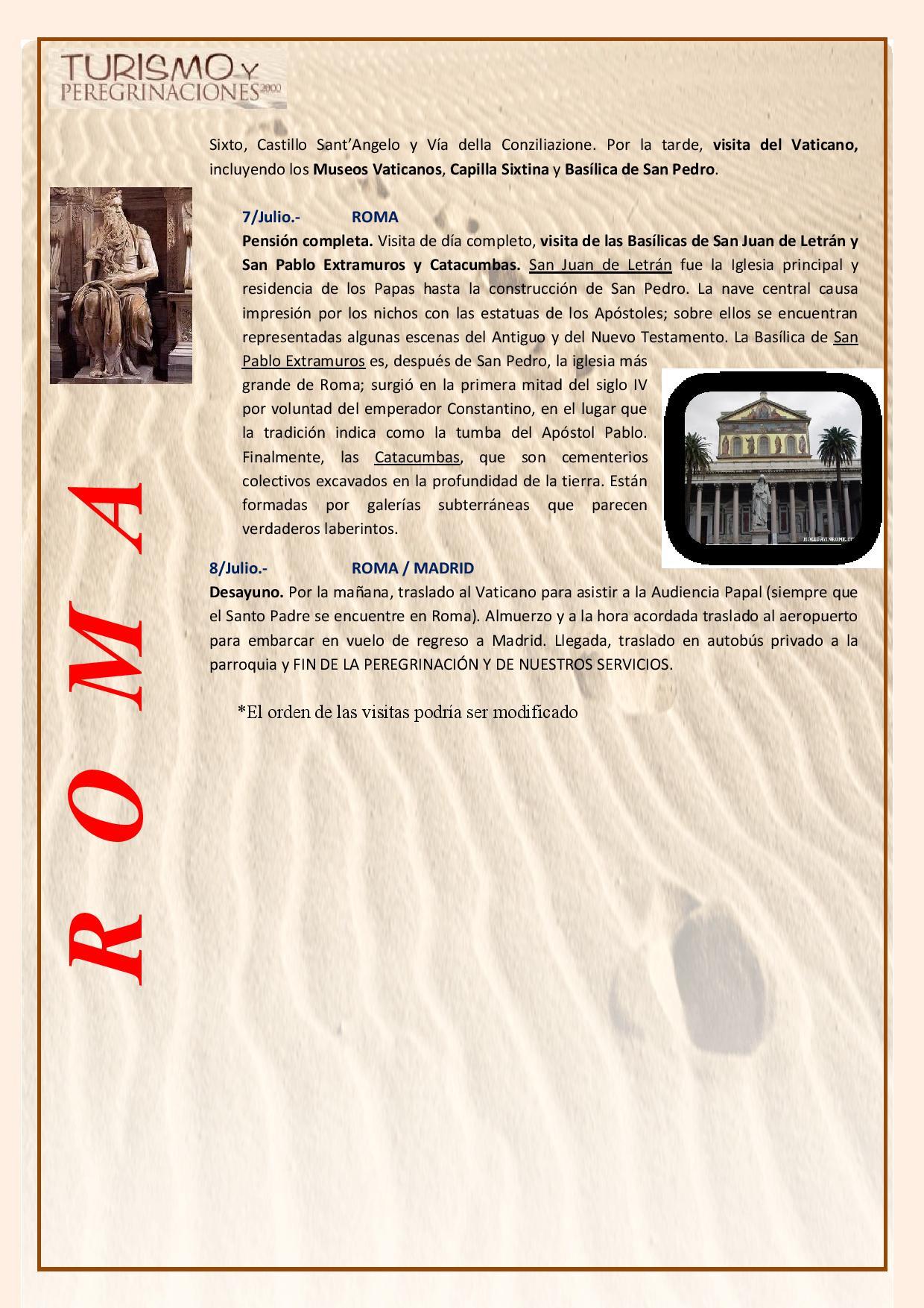 ROMA_FLORENCIA_ASÍS_S._SEBASTIAN_2015-page-003