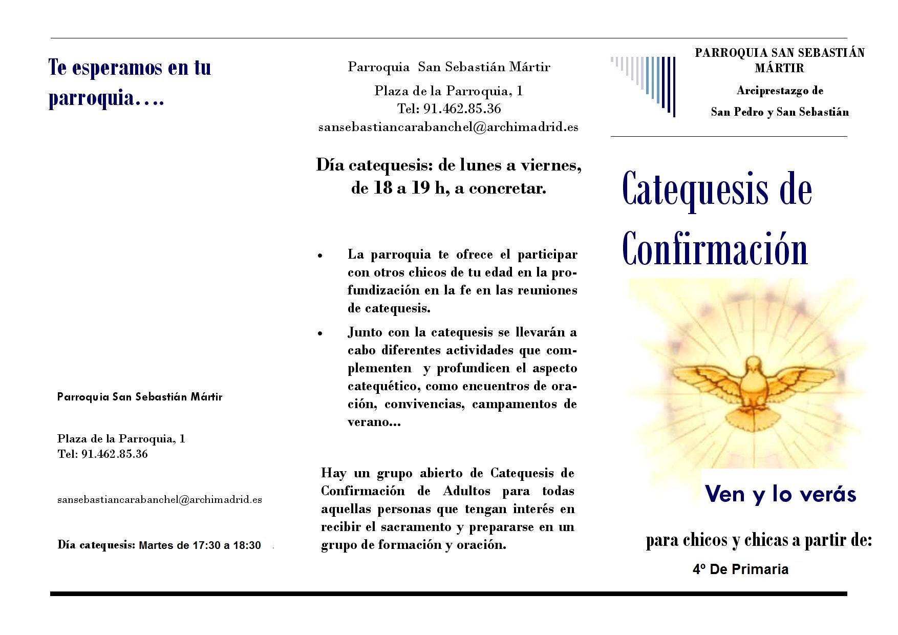 Triptico-Confirmacion-2014-15-page-001