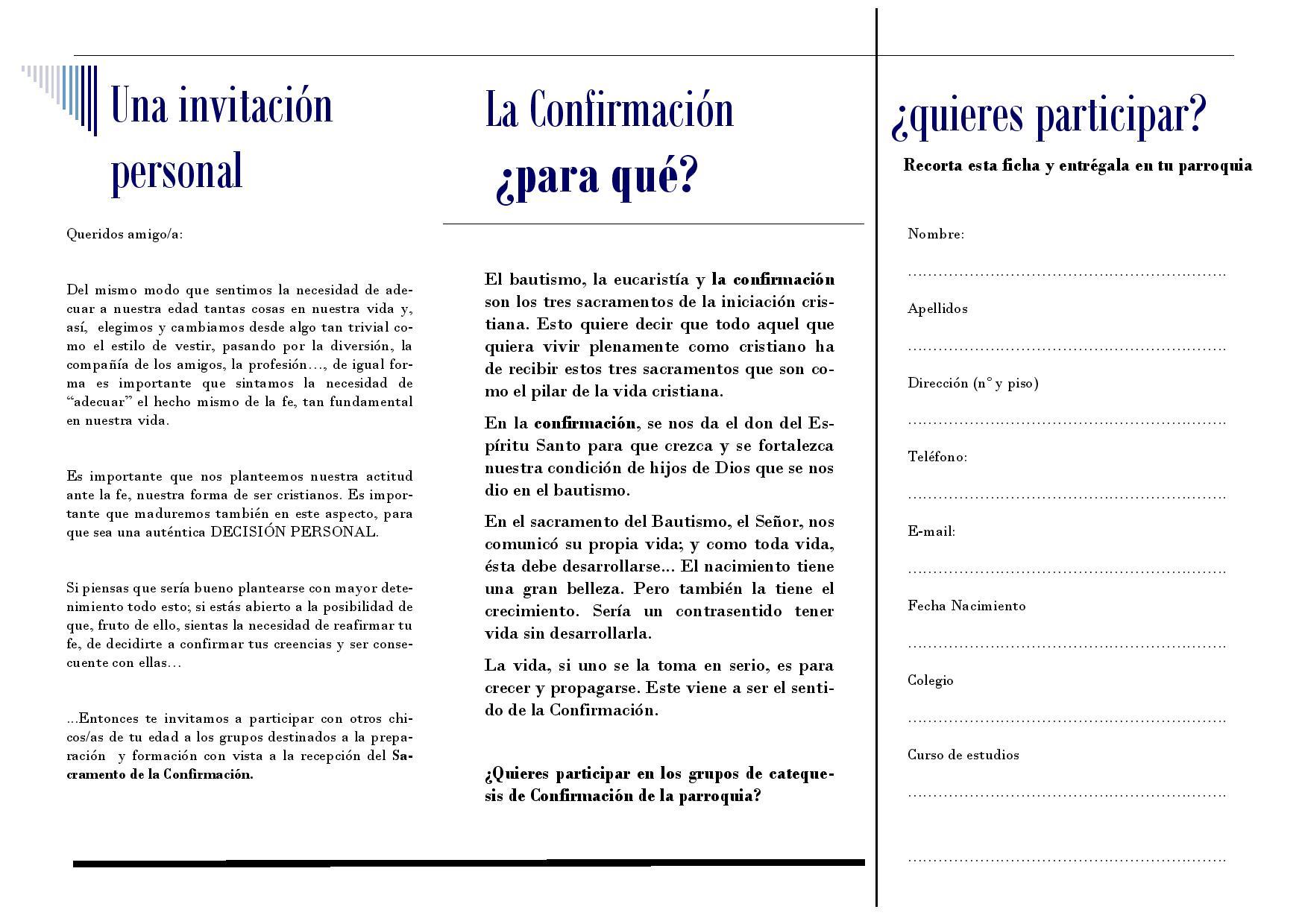 Triptico Confirmacion 2014-15-page-002