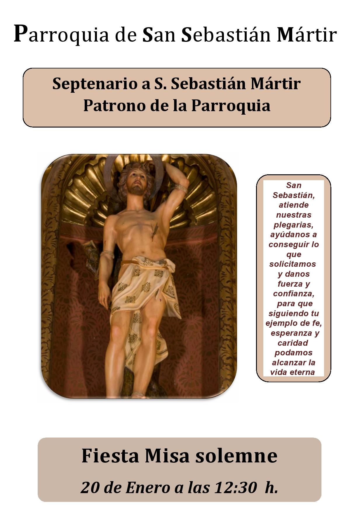 Septenario San Sebastián Mártir-page0001
