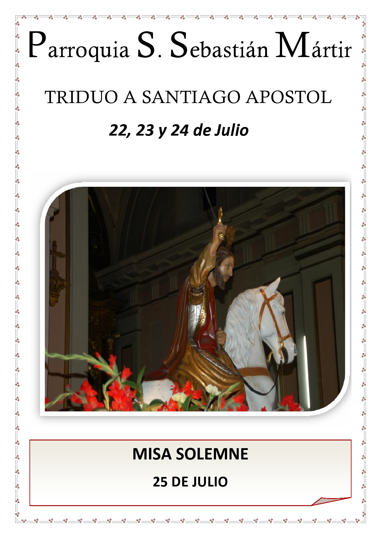 Triduo Santiago Apostol-page0001