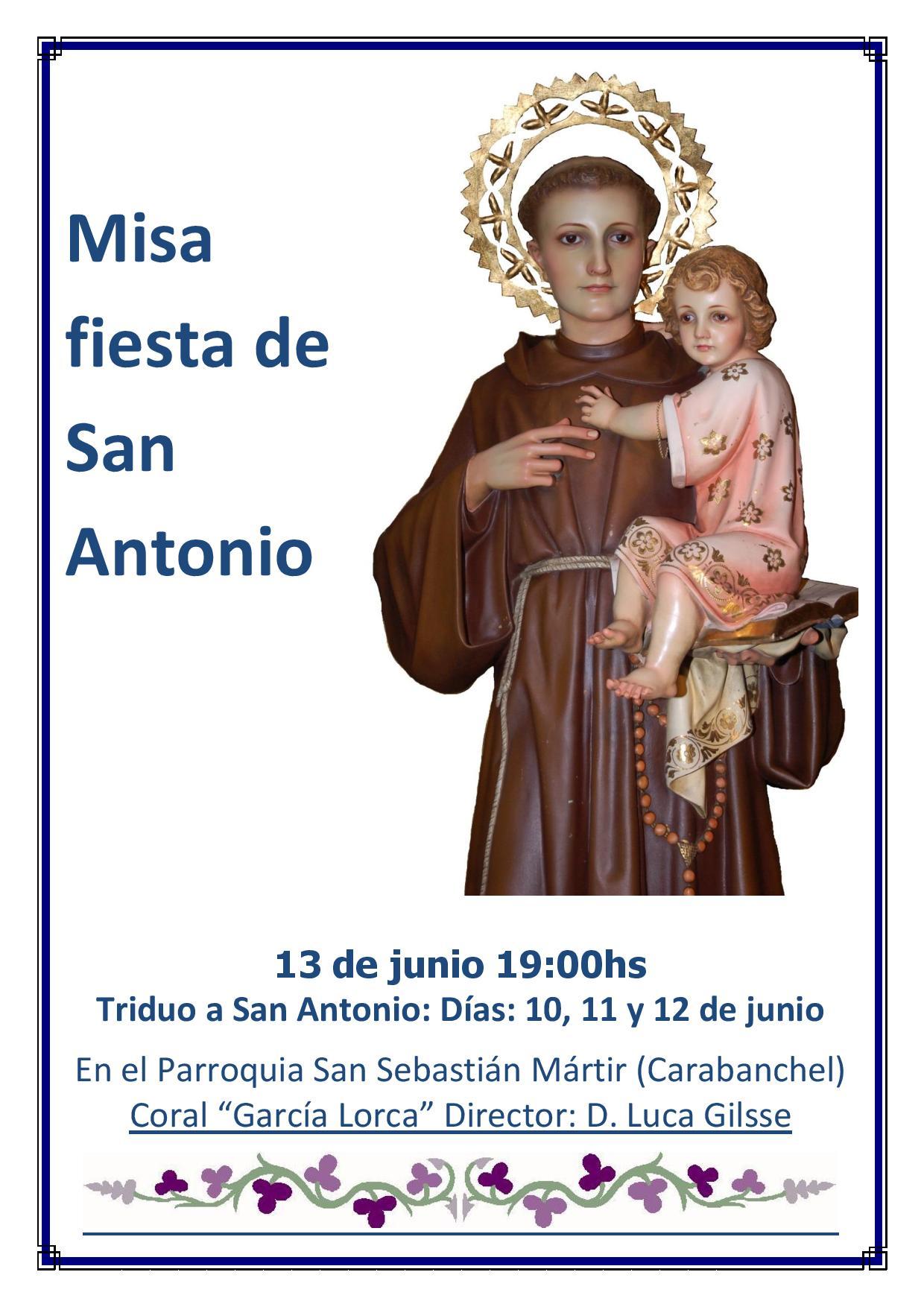 misa fiesta de san antonio 1-page-001